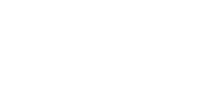 the vintage catering co logo